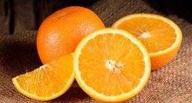 washington navel orange - navel oranges - washington navel oranges - washington oranges - oranges - fruit - history - organic fruit