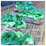 Avocado-Toast-HB-FB