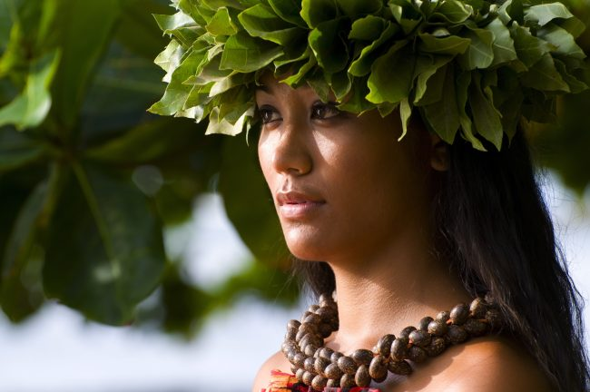 hawaiian culture - Hawaii - life lessons - practice kindness - interconnection