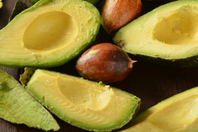 health benefits of avocados - organic avocados - nutritional benefits of avocados - avocado nutrition - avocado health benefits - organic avocados - organic media network - equal exchange - fair trade - avocado healthy - guacamole