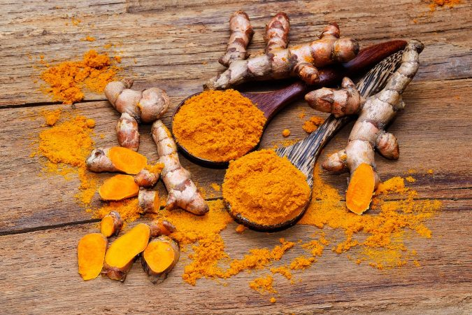 benefits of turmeric - organic media network - turmeric - organic turmeric - chronic disease