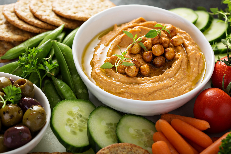 homemade basil hummus - basil hummus - homemade - hummus - hummus recipe - recipe - quick recipe - fresh basil - summertime - dips - dip - easy hummus - quick recipe - quick hummus - 10 minute hummus - hummus in 10 minutes - appetizer