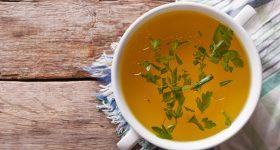 broth - homemade broth - healthy broth - recipe - healthy recipe - gut health - amino acids - nourishing - nourishment - immune boosting