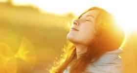 Vitamin D deficiency - vitamin d - sources of vitamin d - vitamin d sources - vitamin d - importance of vitamin d