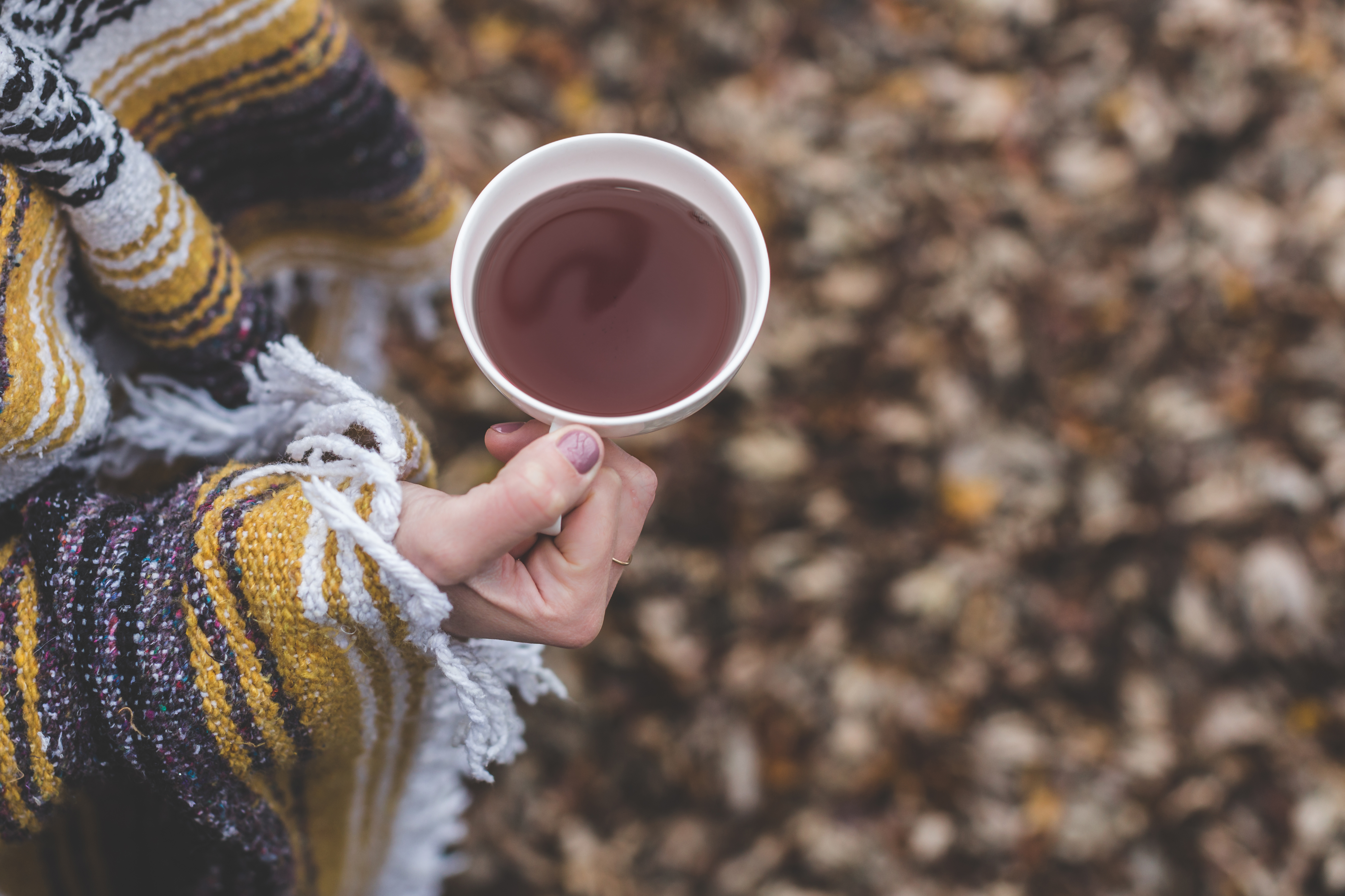 boost your immune system - homemade tea - immunitea - immune system tea - tea for your immune system - foods for your immune system - boost immune system flu - natural remedies flu - natural remedies cold