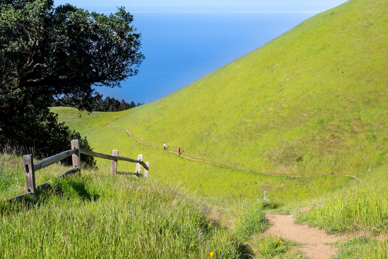 meditative moments - meditation - mindfulness - inspiration - outdoors - outdoors healing - outdoors health - trails - serenity outdoors - peacefulness outdoors - meditation - meditating - meditate