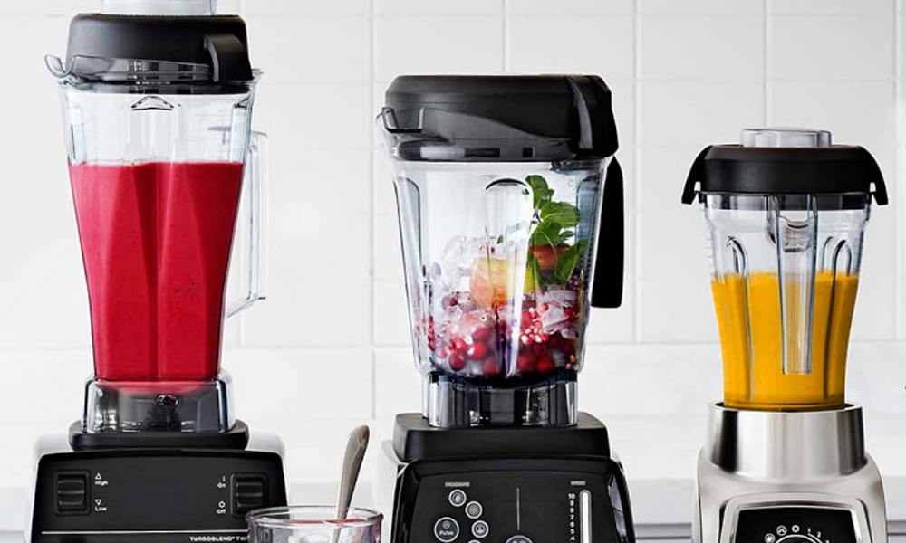 kitchen tools - cooking - healthy eating - healthy cooking - blender - zester - juice cleanse - whole foods - cooking made easy