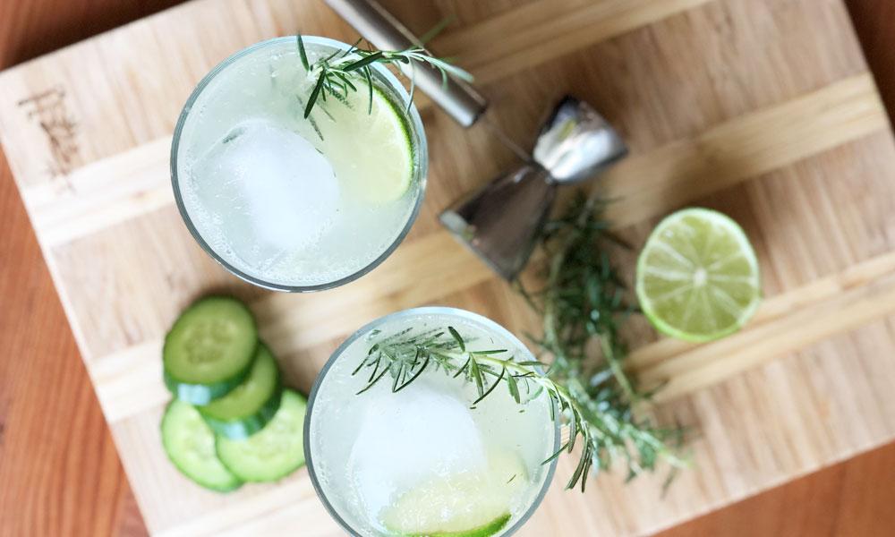 summer mocktails - mocktails - cocktails - summer - summer cocktails - healthy - beverages -drinks - healthy mocktails - healthy cocktails